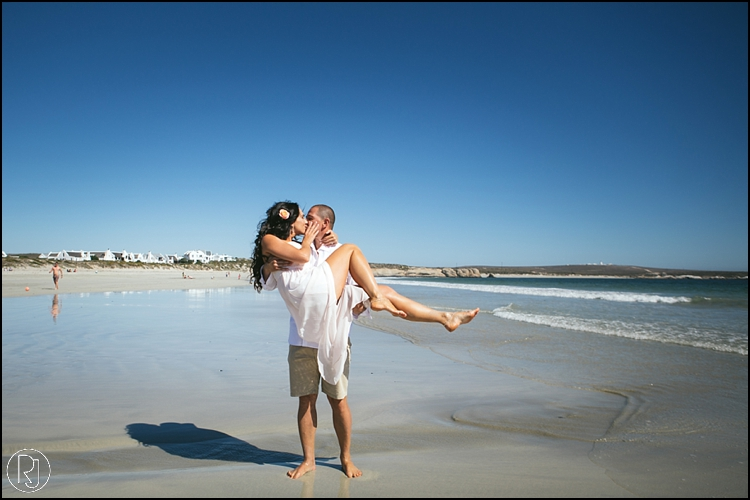 RubyJean-photography-Intimate-Paternoster-Wedding-V&C-0460