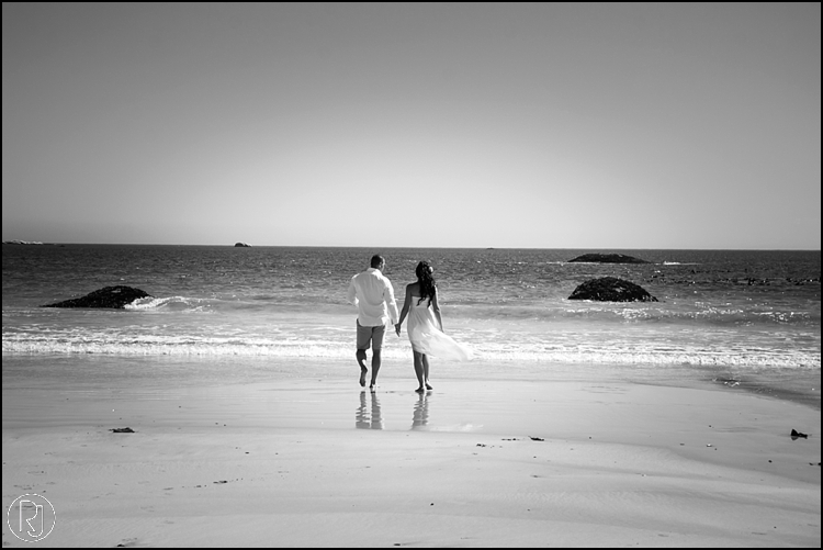 RubyJean-photography-Intimate-Paternoster-Wedding-V&C-0462