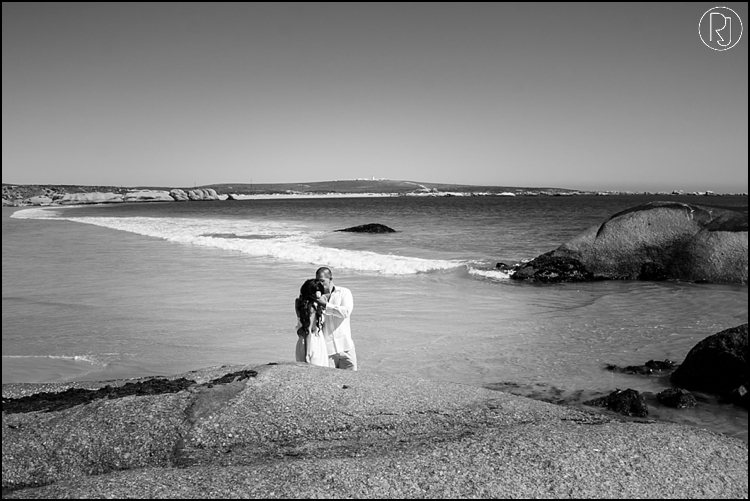 RubyJean-photography-Intimate-Paternoster-Wedding-V&C-0465