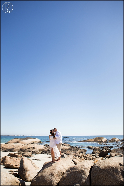 RubyJean-photography-Intimate-Paternoster-Wedding-V&C-0472