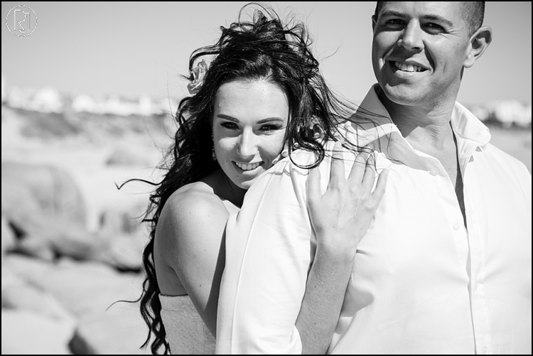 RubyJean-photography-Intimate-Paternoster-Wedding-V&C-0473