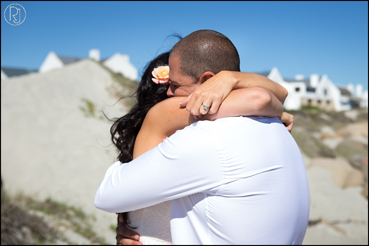 RubyJean-photography-Intimate-Paternoster-Wedding-V&C-0474