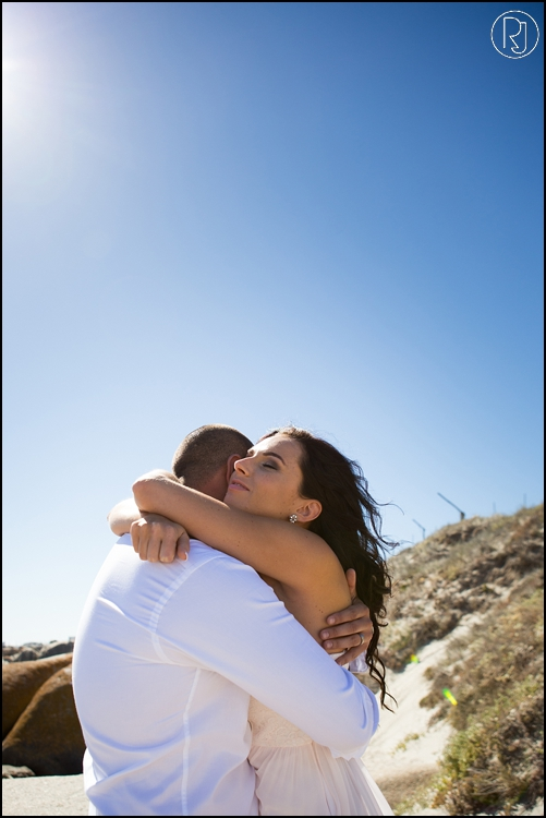 RubyJean-photography-Intimate-Paternoster-Wedding-V&C-0475