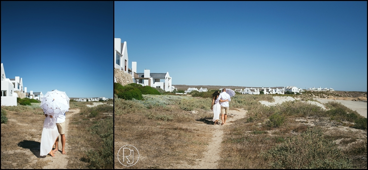 RubyJean-photography-Intimate-Paternoster-Wedding-V&C-0476