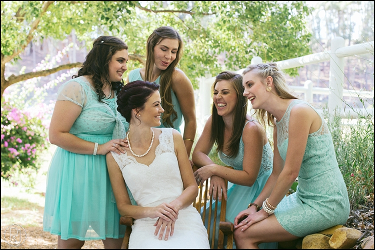 RubyJean-photography-Langkloof-Roses-Wedding-C&L-698