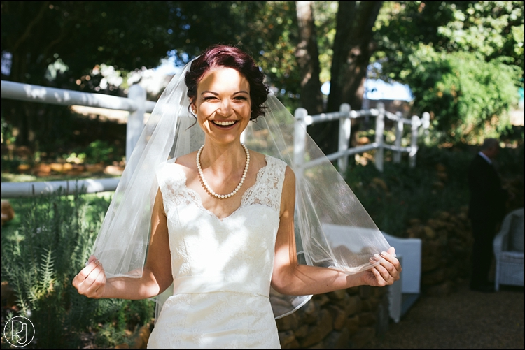 RubyJean-photography-Langkloof-Roses-Wedding-C&L-703