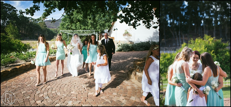RubyJean-photography-Langkloof-Roses-Wedding-C&L-713