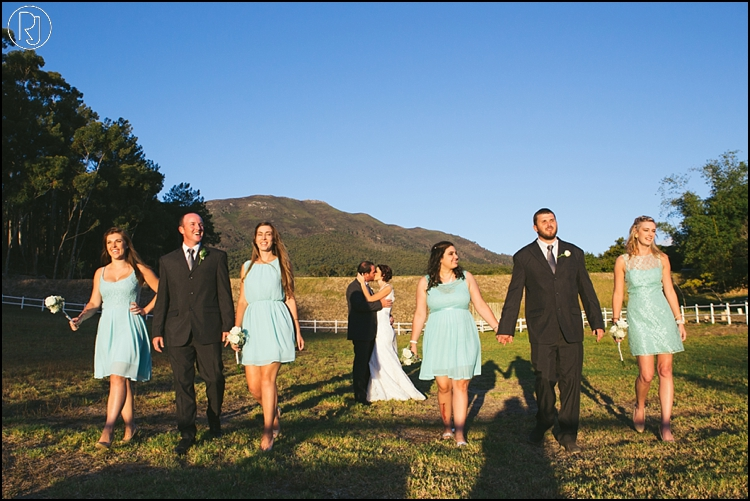 RubyJean-photography-Langkloof-Roses-Wedding-C&L-730