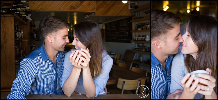RubyJean-photography-TamboersWinkel-engagement-N&M-257