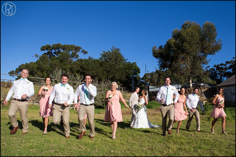 RubyJean-photography-TheDairyShed-Wedding-T&S-1000