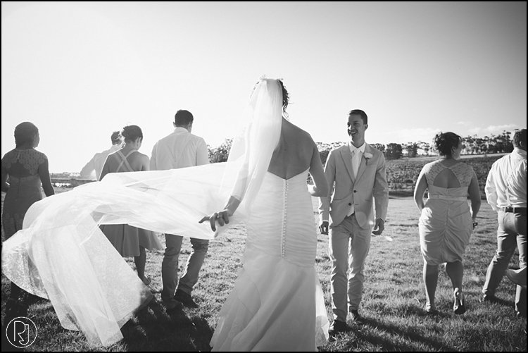 RubyJean-photography-TheDairyShed-Wedding-T&S-1005