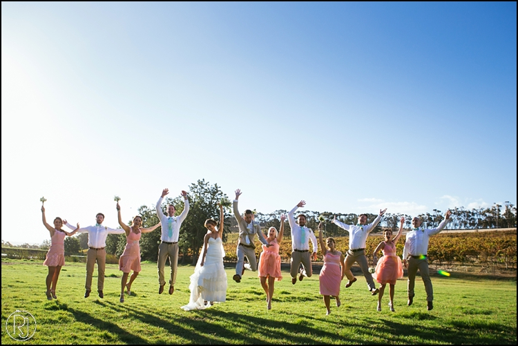 RubyJean-photography-TheDairyShed-Wedding-T&S-1007