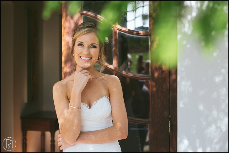 RubyJean-photography-TheDairyShed-Wedding-T&S-946