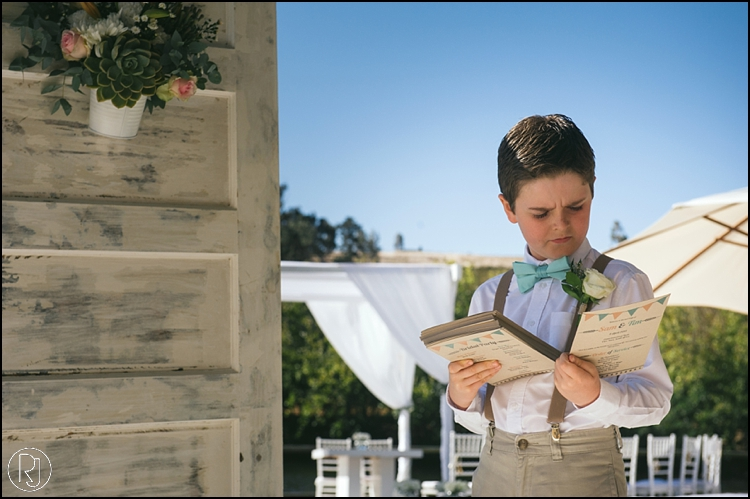 RubyJean-photography-TheDairyShed-Wedding-T&S-954