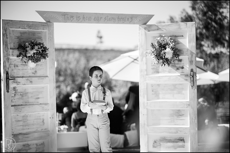 RubyJean-photography-TheDairyShed-Wedding-T&S-955