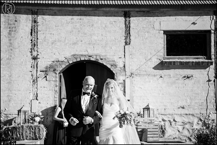RubyJean-photography-TheDairyShed-Wedding-T&S-969