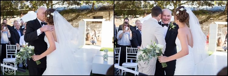 RubyJean-photography-TheDairyShed-Wedding-T&S-975