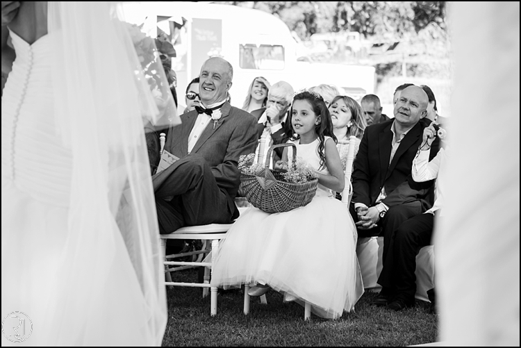 RubyJean-photography-TheDairyShed-Wedding-T&S-978