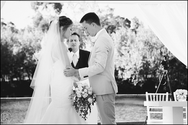 RubyJean-photography-TheDairyShed-Wedding-T&S-979