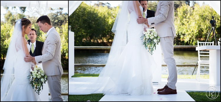 RubyJean-photography-TheDairyShed-Wedding-T&S-980