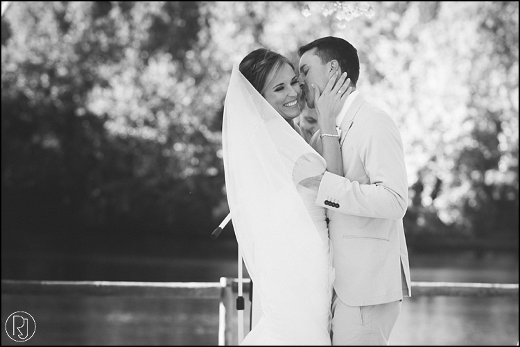 RubyJean-photography-TheDairyShed-Wedding-T&S-987