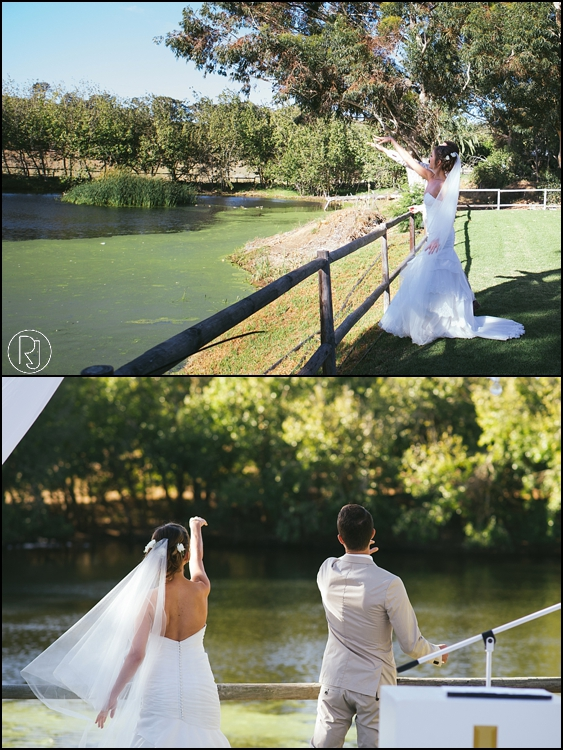 RubyJean-photography-TheDairyShed-Wedding-T&S-991