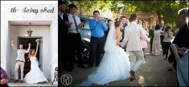RubyJean-photography-TheDairyShed-Wedding-T&S-994
