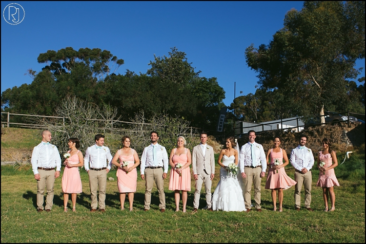RubyJean-photography-TheDairyShed-Wedding-T&S-999