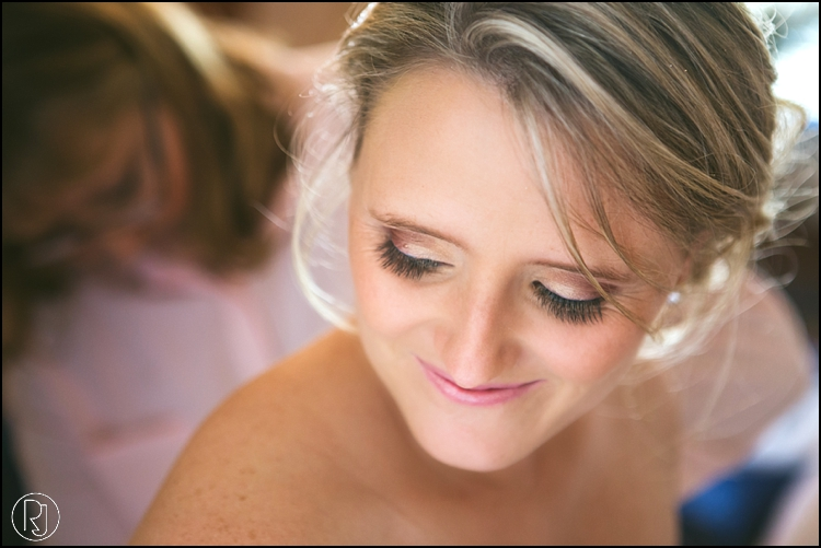 RubyJean-photography-Tokara-Wedding-J&B-648