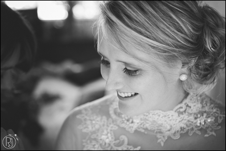 RubyJean-photography-Tokara-Wedding-J&B-650
