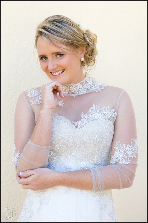 RubyJean-photography-Tokara-Wedding-J&B-656