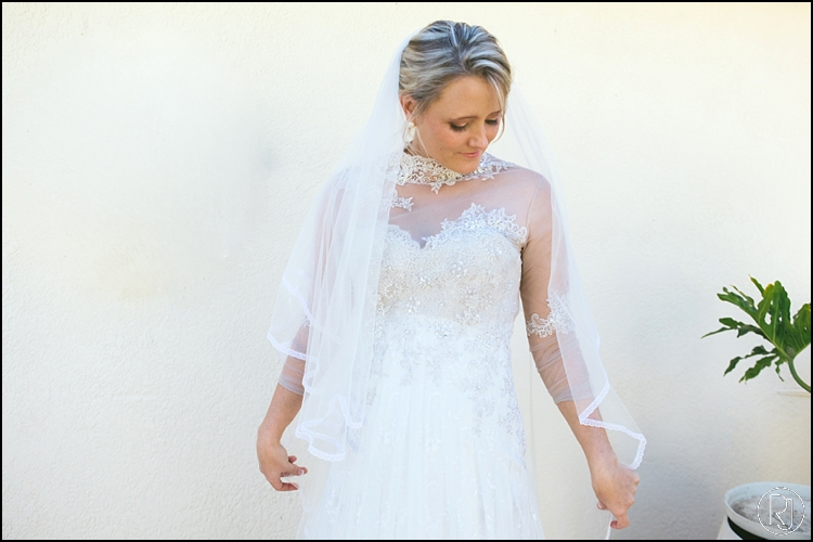 RubyJean-photography-Tokara-Wedding-J&B-659