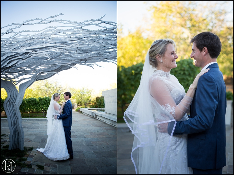 RubyJean-photography-Tokara-Wedding-J&B-681