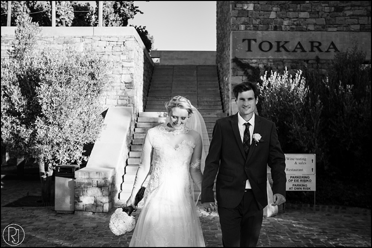 RubyJean-photography-Tokara-Wedding-J&B-684