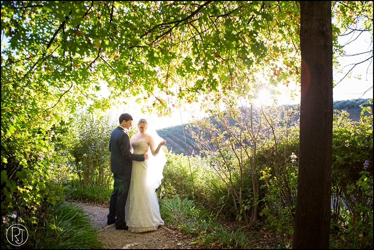 RubyJean-photography-Tokara-Wedding-J&B-691