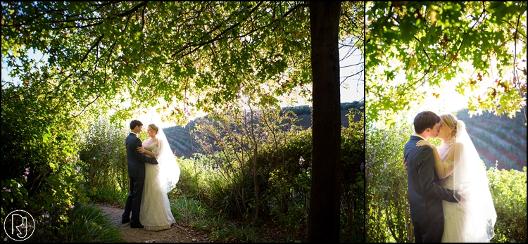 RubyJean-photography-Tokara-Wedding-J&B-692