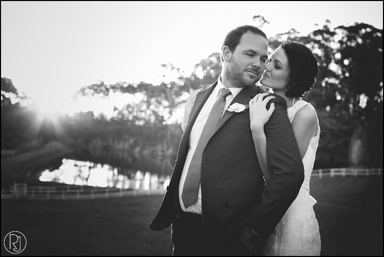 RubyJean-photography-Wedding-C&L-752