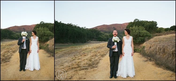 RubyJean-photography-Wedding-C&L-758