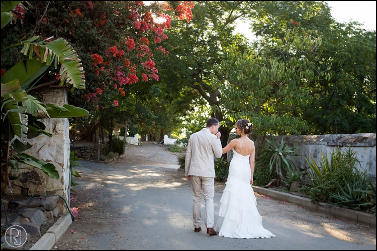 RubyJean-photography-Wedding-T&S-1010