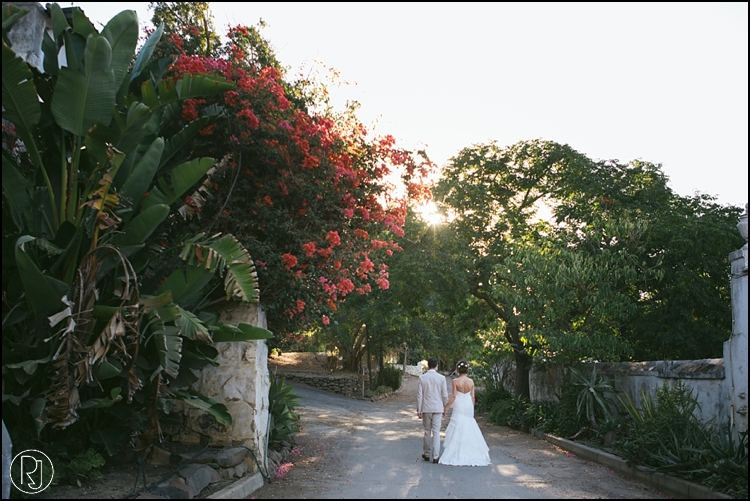 RubyJean-photography-Wedding-T&S-1011