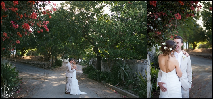 RubyJean-photography-Wedding-T&S-1012