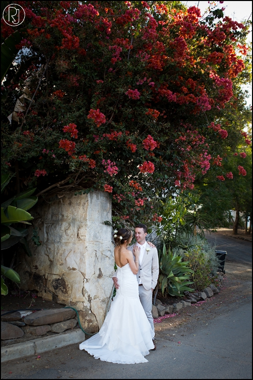 RubyJean-photography-Wedding-T&S-1015