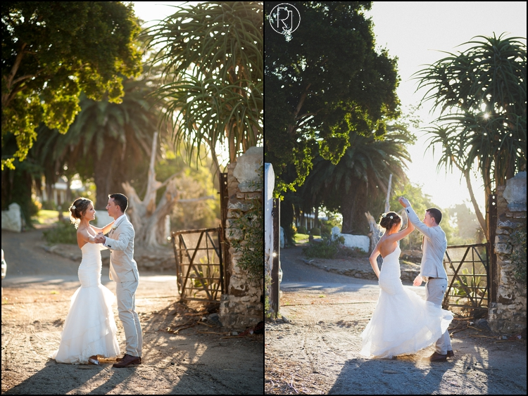 RubyJean-photography-Wedding-T&S-1019