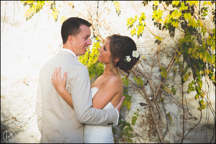 RubyJean-photography-Wedding-T&S-1021