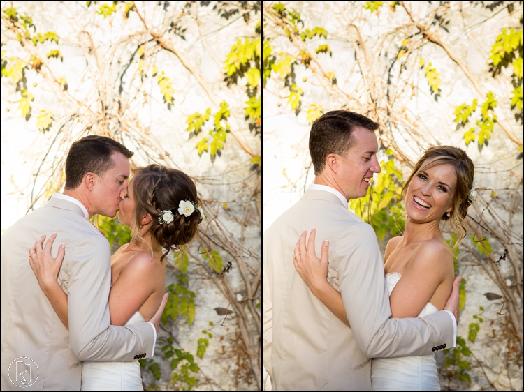 RubyJean-photography-Wedding-T&S-1022