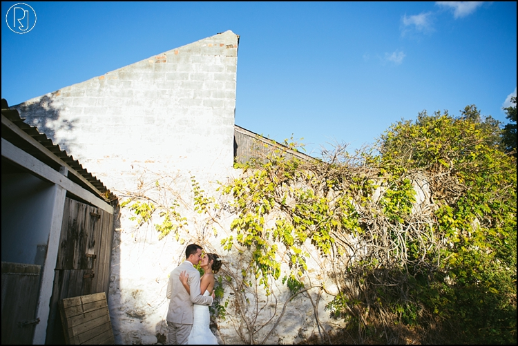 RubyJean-photography-Wedding-T&S-1024