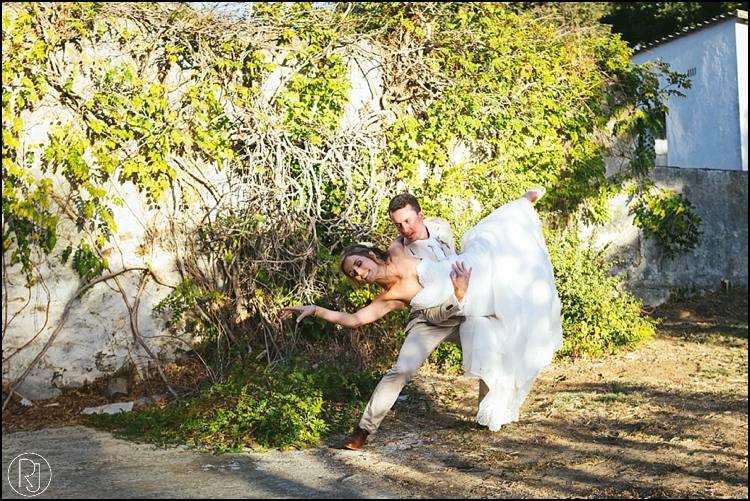 RubyJean-photography-Wedding-T&S-1028