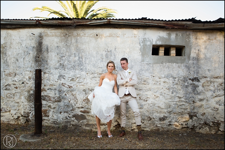 RubyJean-photography-Wedding-T&S-1031