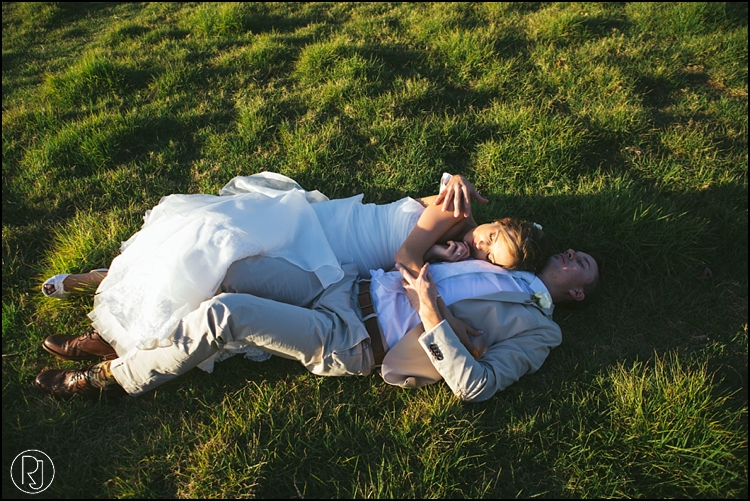 RubyJean-photography-Wedding-T&S-1034