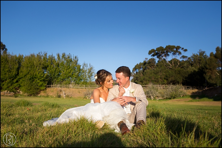 RubyJean-photography-Wedding-T&S-1037